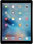 Apple iPad Pro 12.9-inch