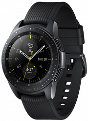 Samsung Galaxy Watch (SM-R810)