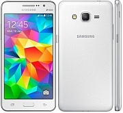 Samsung Galaxy Grand Prime (SM-G530H)