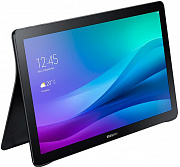 Samsung Galaxy View 18.4 32Gb (SM-T677NZKASER)