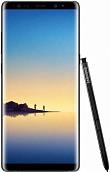 Samsung Galaxy Note 8 (SM-N950F/DS)