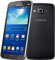 Samsung Galaxy Grand 2 (SM-G7102)
