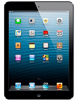 Apple iPad5