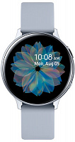 Samsung Galaxy Watch Active2 40mm (SM-R830)