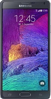 Samsung Galaxy Note 4 (SM-N910C)
