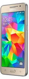 Samsung Galaxy Grand Prime (SM-G531F)